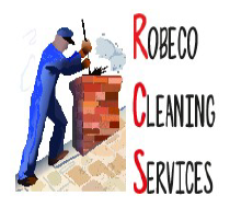 Robeco - Schoorsteenveger